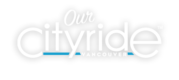 Our Cityride Vancouver